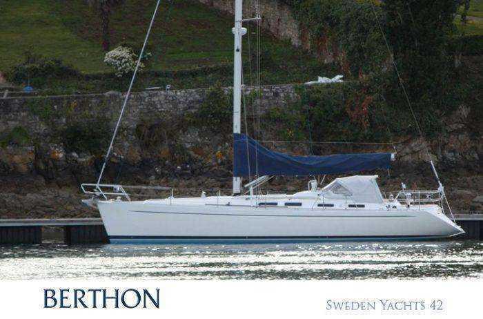 sales-sweden-yachts-42