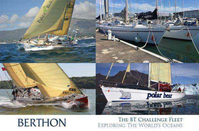 the-bt-challenge-fleet-1