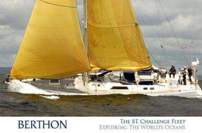 the-bt-challenge-fleet-3