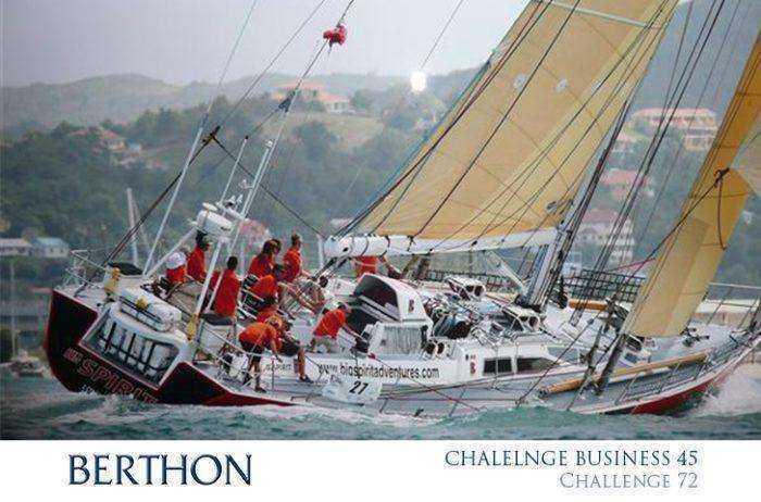 the-bt-challenge-fleet-challenge-business-45