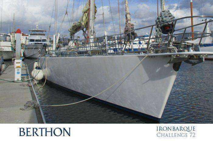 the-bt-challenge-fleet-ironbarque