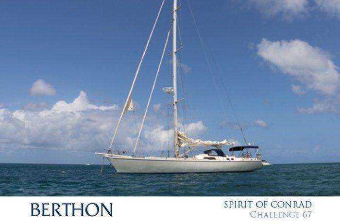 the-bt-challenge-fleet-spirit-of-conrad