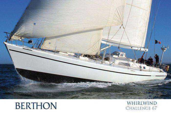 the-bt-challenge-fleet-whirlwind