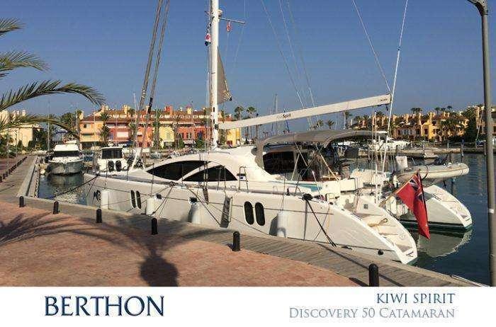discovery-50-catamaran-kiwi-spirit-1-main