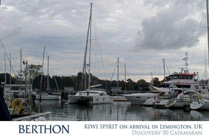 discovery-50-catamaran-kiwi-spirit-10-on-arrival