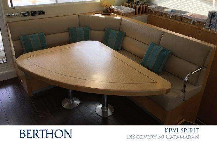 discovery-50-catamaran-kiwi-spirit-2
