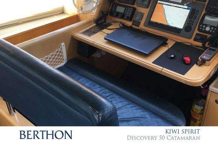discovery-50-catamaran-kiwi-spirit-3