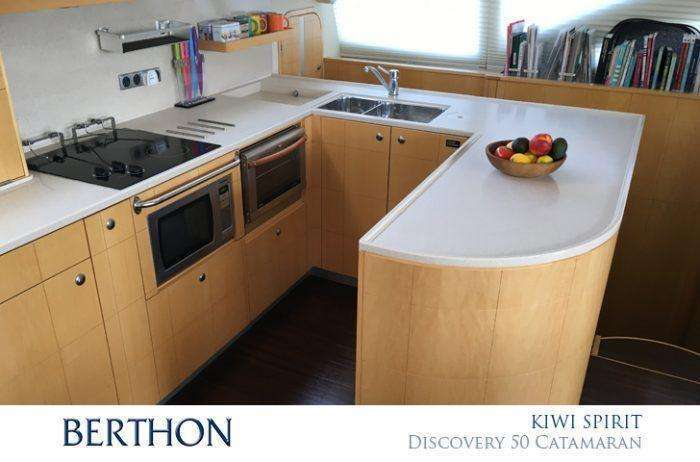 discovery-50-catamaran-kiwi-spirit-4