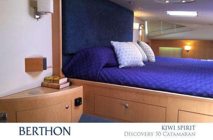 discovery-50-catamaran-kiwi-spirit-5