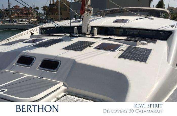 discovery-50-catamaran-kiwi-spirit-6