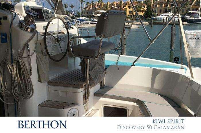 discovery-50-catamaran-kiwi-spirit-7