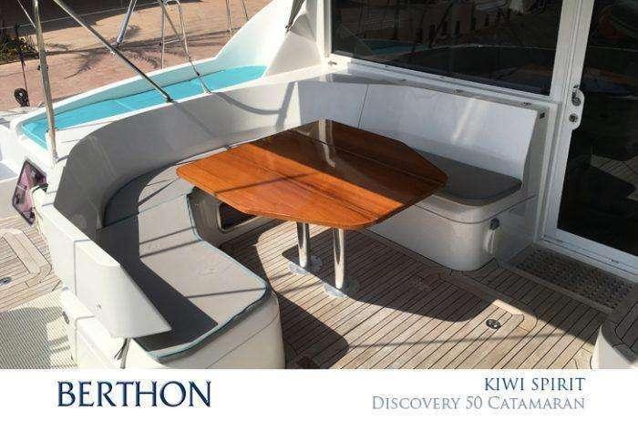 discovery-50-catamaran-kiwi-spirit-8