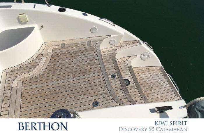 discovery-50-catamaran-kiwi-spirit-9