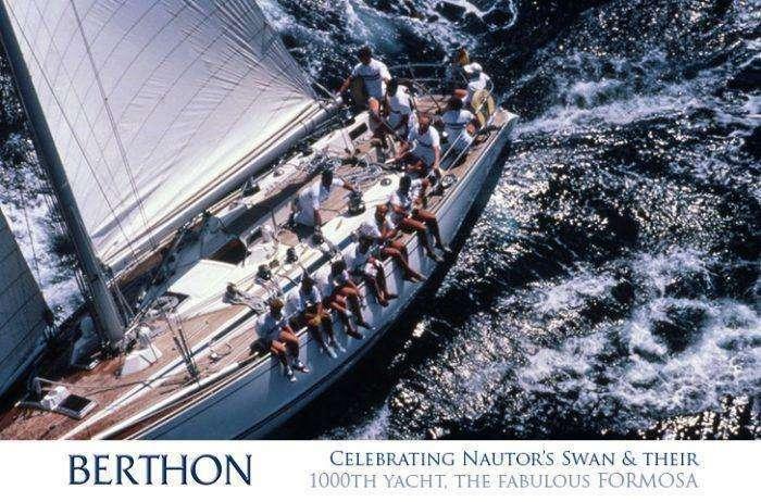 celebrating-nautors-swan-their-1000th-yacht-the-fabulous-formosa-12
