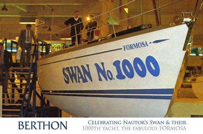 celebrating-nautors-swan-their-1000th-yacht-the-fabulous-formosa-2-main