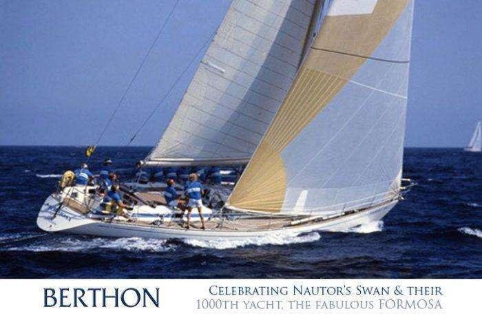celebrating-nautors-swan-their-1000th-yacht-the-fabulous-formosa-3