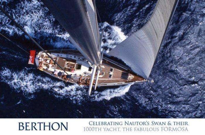 celebrating-nautors-swan-their-1000th-yacht-the-fabulous-formosa-4