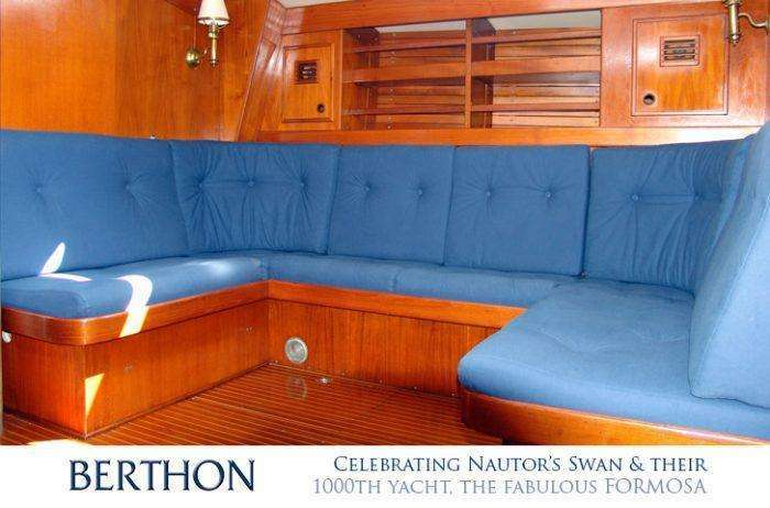 celebrating-nautors-swan-their-1000th-yacht-the-fabulous-formosa-5