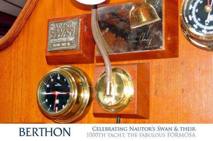 celebrating-nautors-swan-their-1000th-yacht-the-fabulous-formosa-6