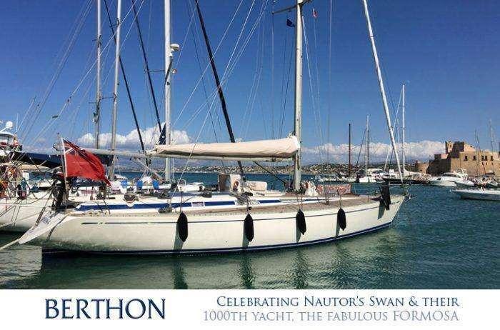 celebrating-nautors-swan-their-1000th-yacht-the-fabulous-formosa-8