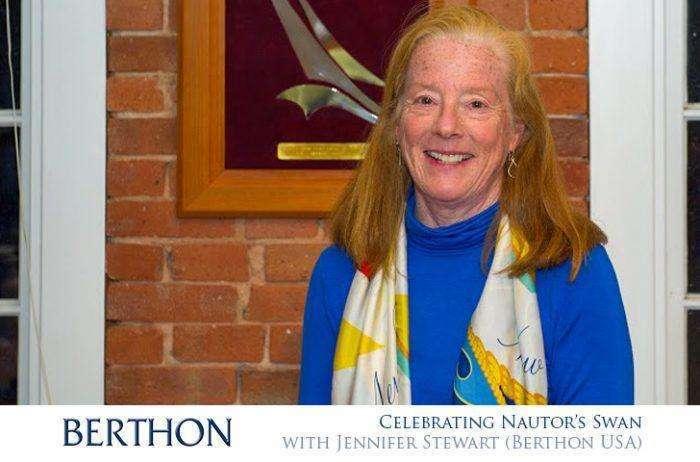celebrating-nautors-swan-with-jennifer-stewart-berthon-usa-1