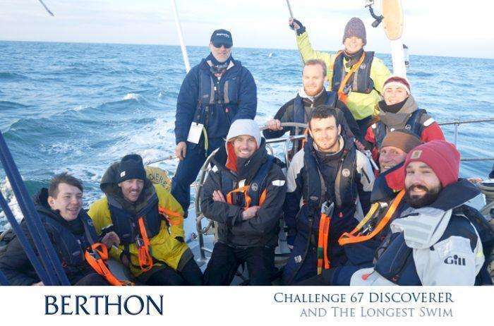 challenge-67-discoverer-and-the-longest-swim-8