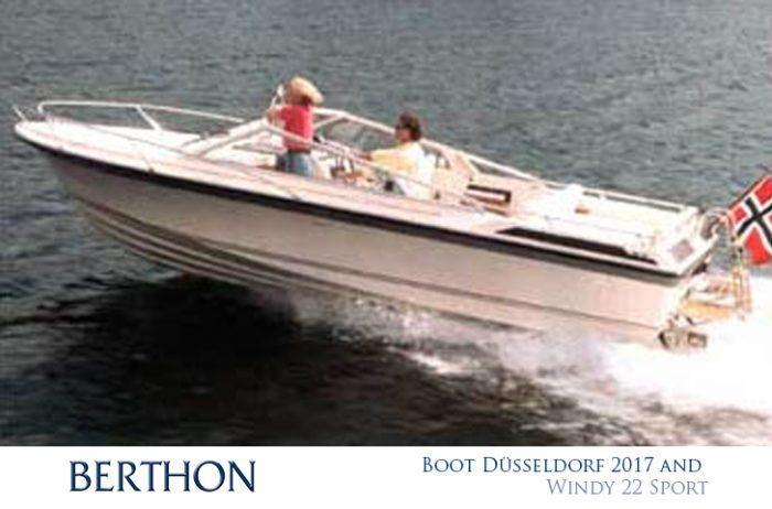 boot-dusseldorf-2017-and-windy-22-sport
