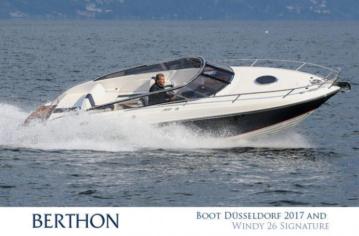 boot-dusseldorf-2017-and-windy-26-signature