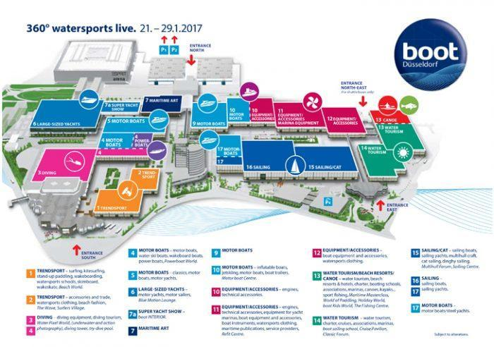 boot-dusseldorf-2017-and-windy-map