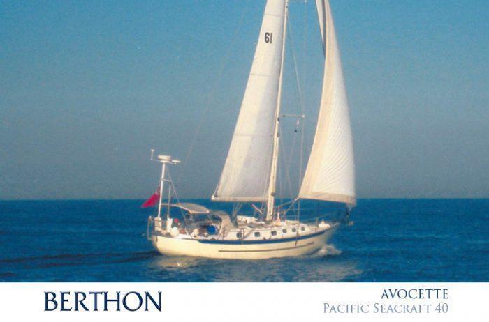 pacific-seacraft-40-avocette-1