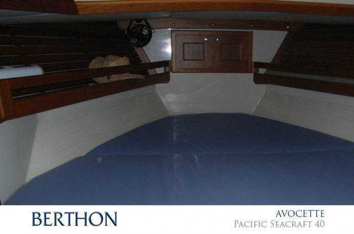 pacific-seacraft-40-avocette-2