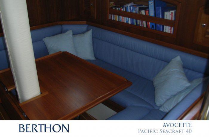 pacific-seacraft-40-avocette-3