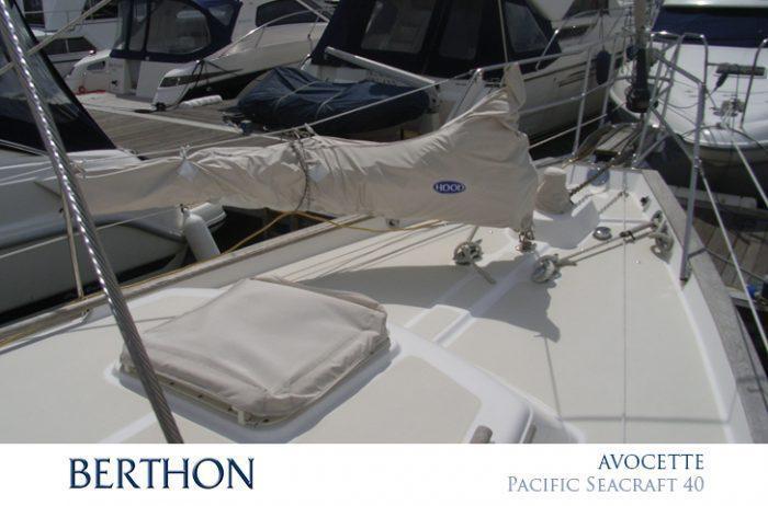 pacific-seacraft-40-avocette-6