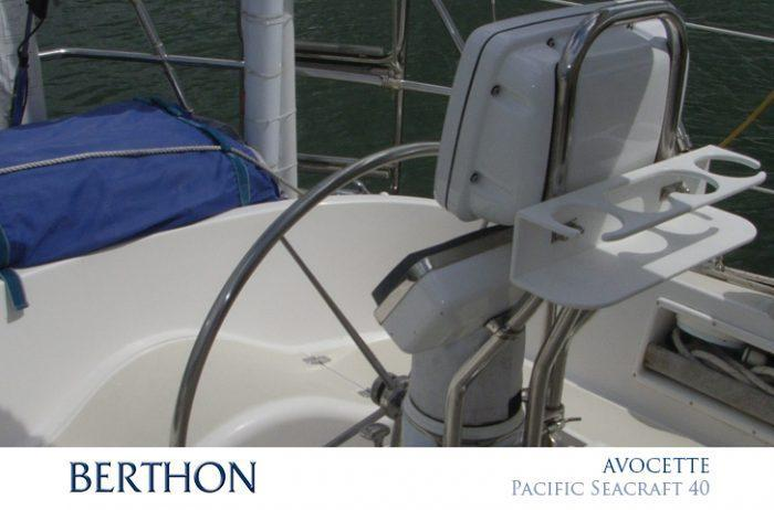 pacific-seacraft-40-avocette-7