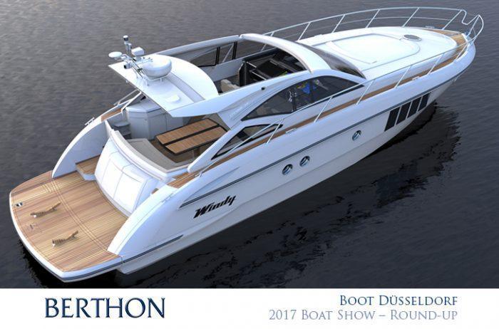 boot-dusseldorf-2017-boat-show-round-up-10