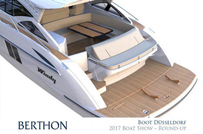 boot-dusseldorf-2017-boat-show-round-up-11