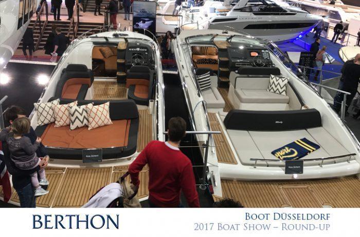 boot-dusseldorf-2017-boat-show-round-up-4