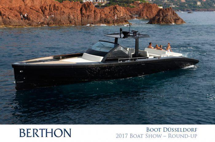 boot-dusseldorf-2017-boat-show-round-up-6