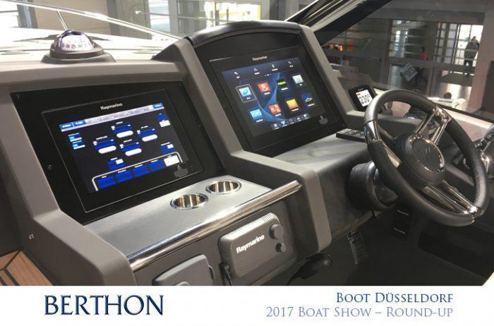 boot-dusseldorf-2017-boat-show-round-up-7