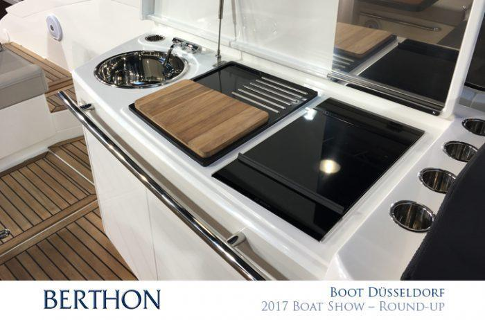 boot-dusseldorf-2017-boat-show-round-up-8