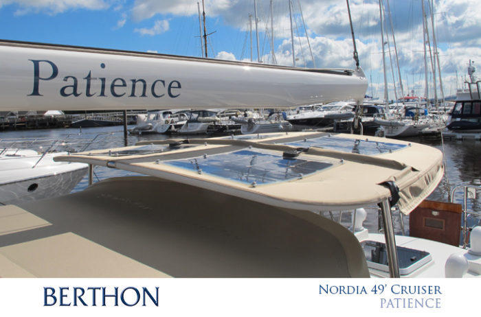 nordia-49-patience-dutch-yacht-building-at-its-finest-17