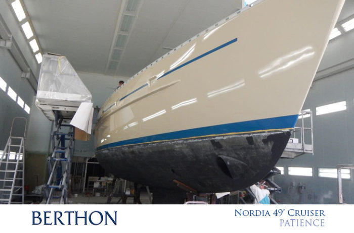 nordia-49-patience-dutch-yacht-building-at-its-finest-4