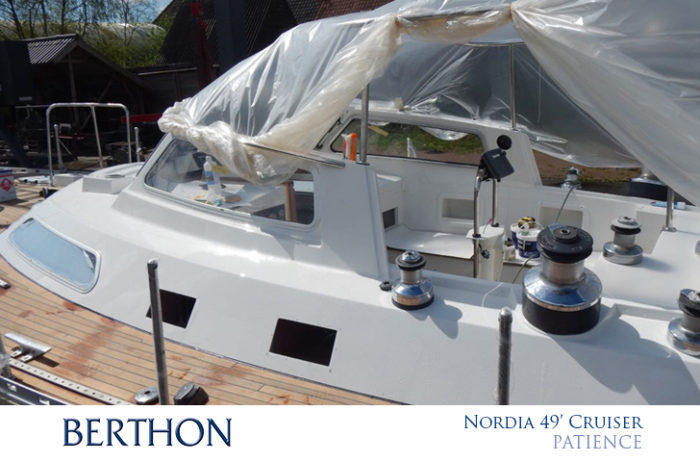 nordia-49-patience-dutch-yacht-building-at-its-finest-8