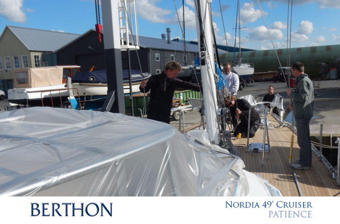 nordia-49-patience-dutch-yacht-building-at-its-finest-9