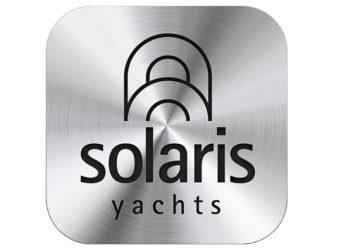 'The pursuit of perfection even where you can't see it.' | Solaris Yachts