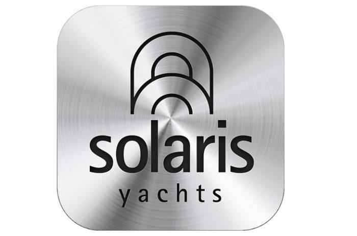 solaris-yachts-days-and-cup-2017