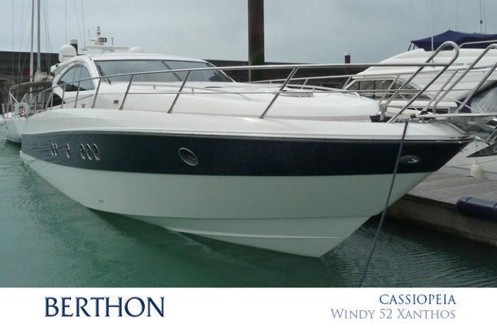 yachts-are-finding-new-homes-11-cassiopeia-windy-52-xanthos