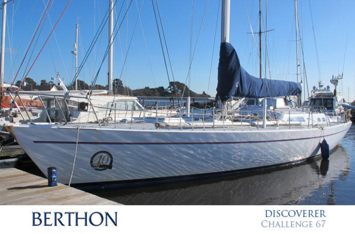 yachts-are-finding-new-homes-3-discoverer-challenge-67