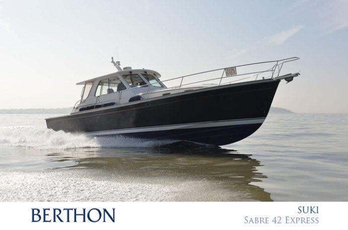 yachts-are-finding-new-homes-7-suki-sabre-42-express