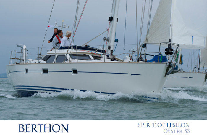 yachts-are-finding-new-homes-9-spirit-of-epsilon-oyster-53